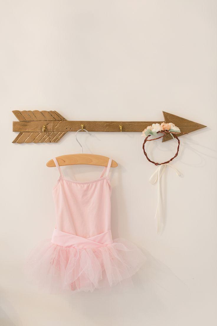 195233f87e998fd3b0e68a85f15b2ccf--ballet-room-ballet-tutu.jpg
