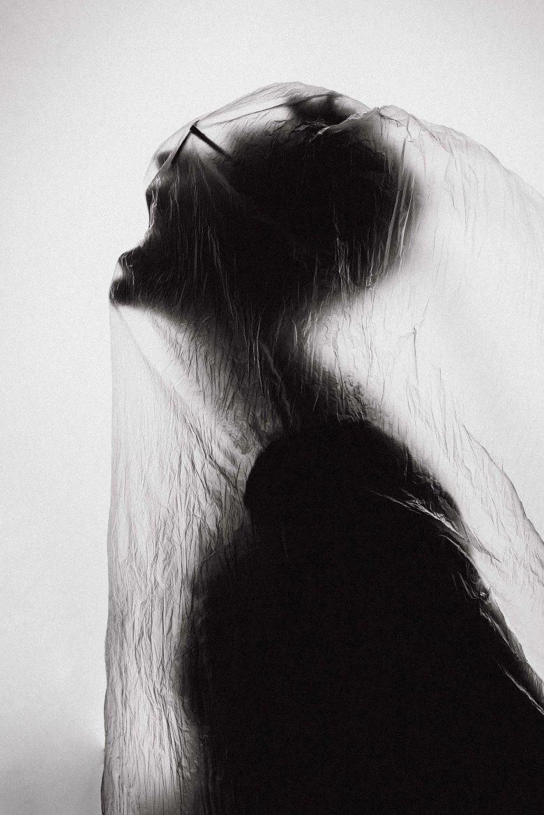 Photo by Cristian Newman on Unsplash