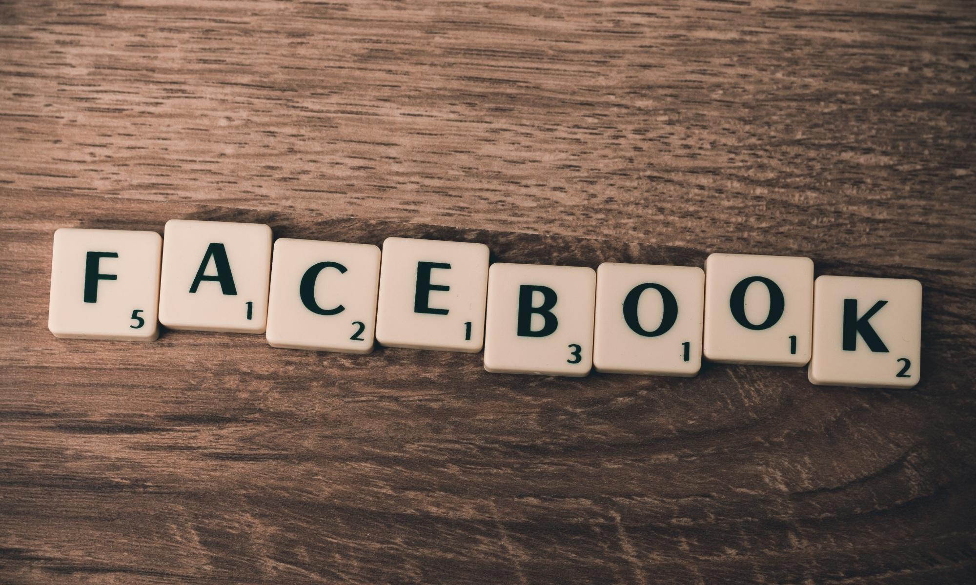 O que acontece quando você passa tempo demais no Facebook