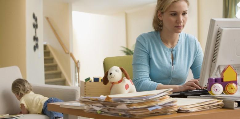 o-WORKING-MOM-facebook-1.jpg