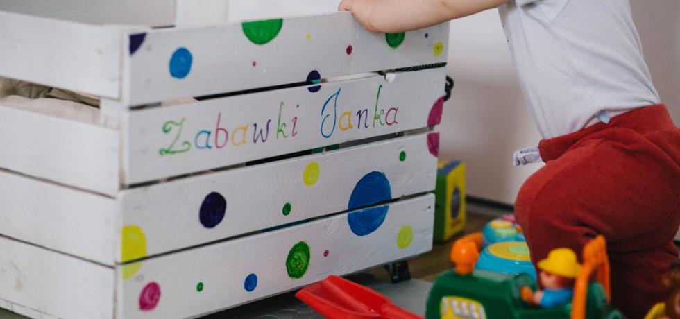 Não há desculpas: bebês são capazes de aprender múltiplos idiomas