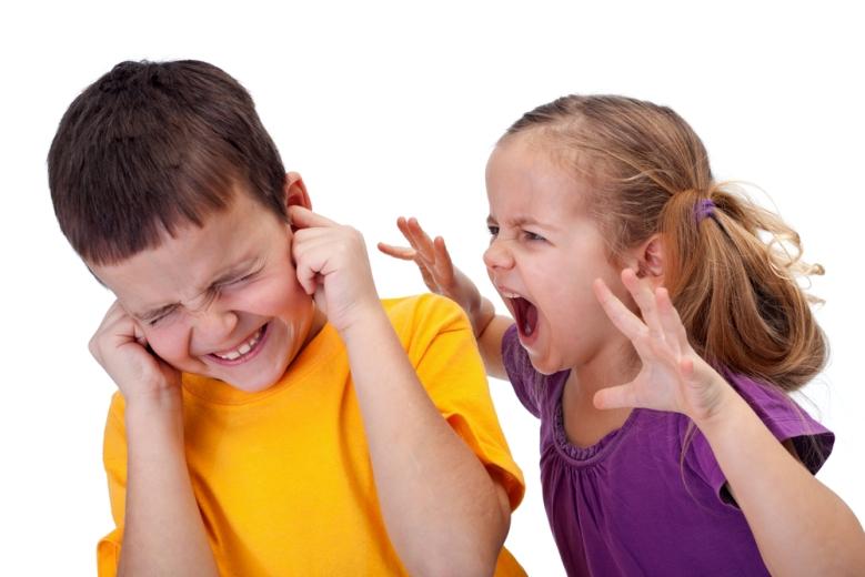 fighting-siblings.jpg