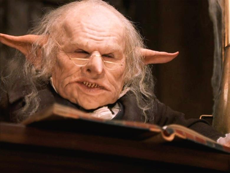 Harry-Potter-Gringotts
