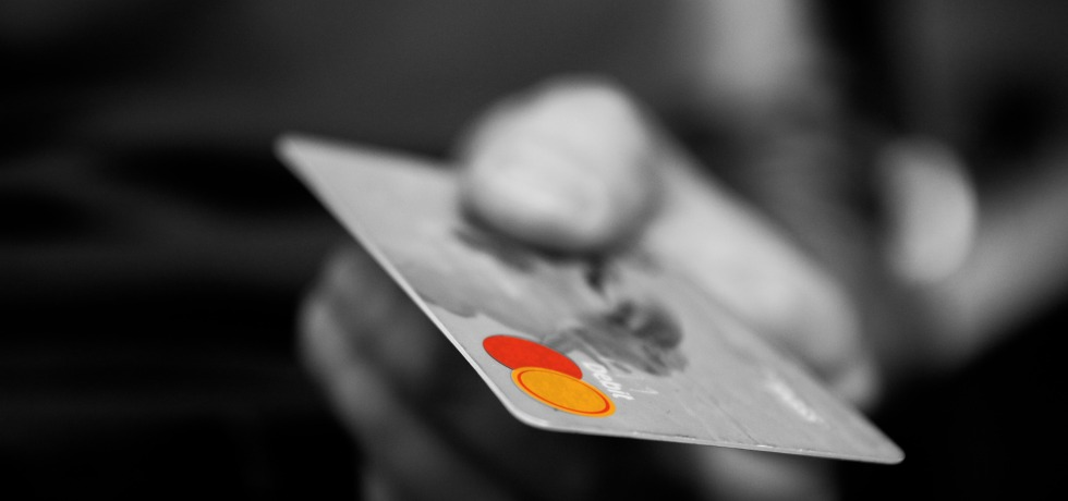 Você está gastando demais? Então, evite estas armadilhas diárias