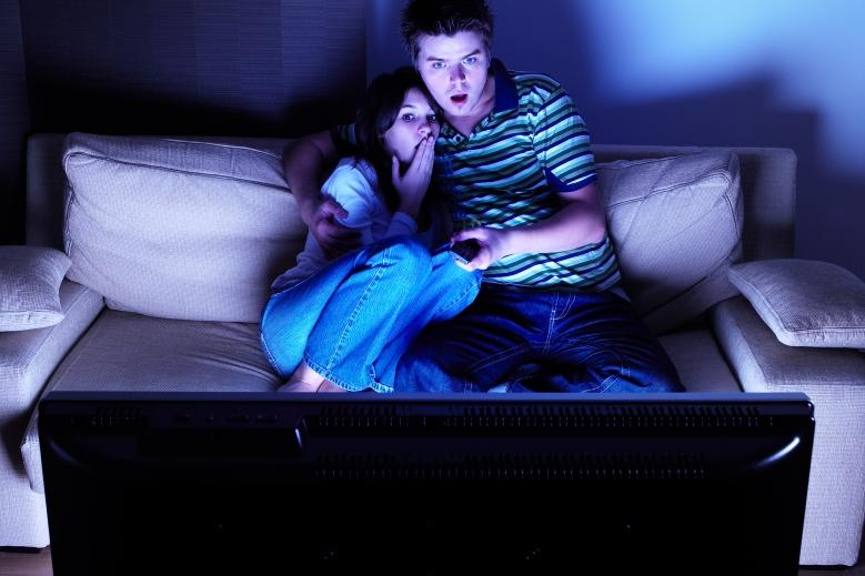 Couple-Watching-TV-Credit-iStock-144800570.jpg