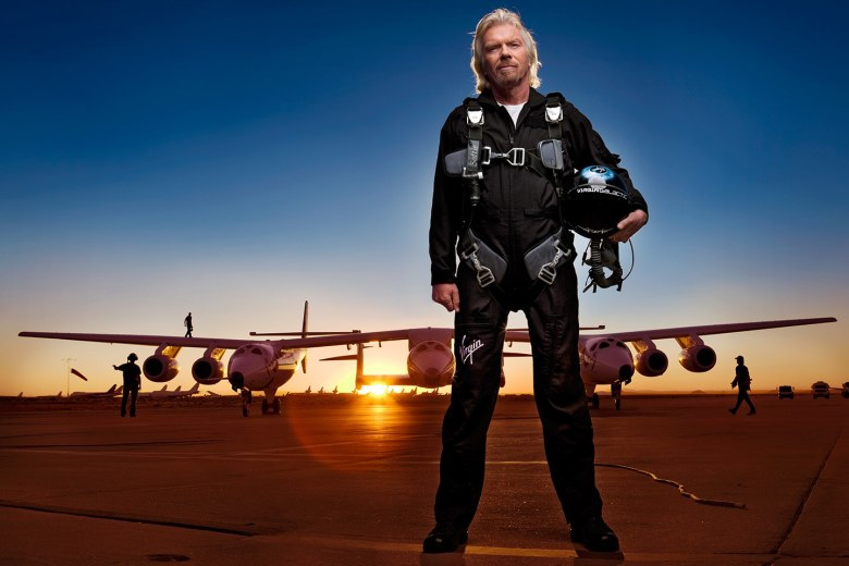 t-richard-branson-virgin-galactic-spaceshiptwo-crash-cop.jpg